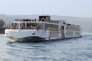 Viking River European River Cruises