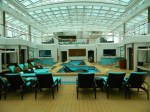 The Haven on Norwegian Breakaway