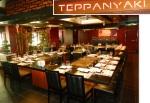 Norwegian Breakaway Teppanyaki