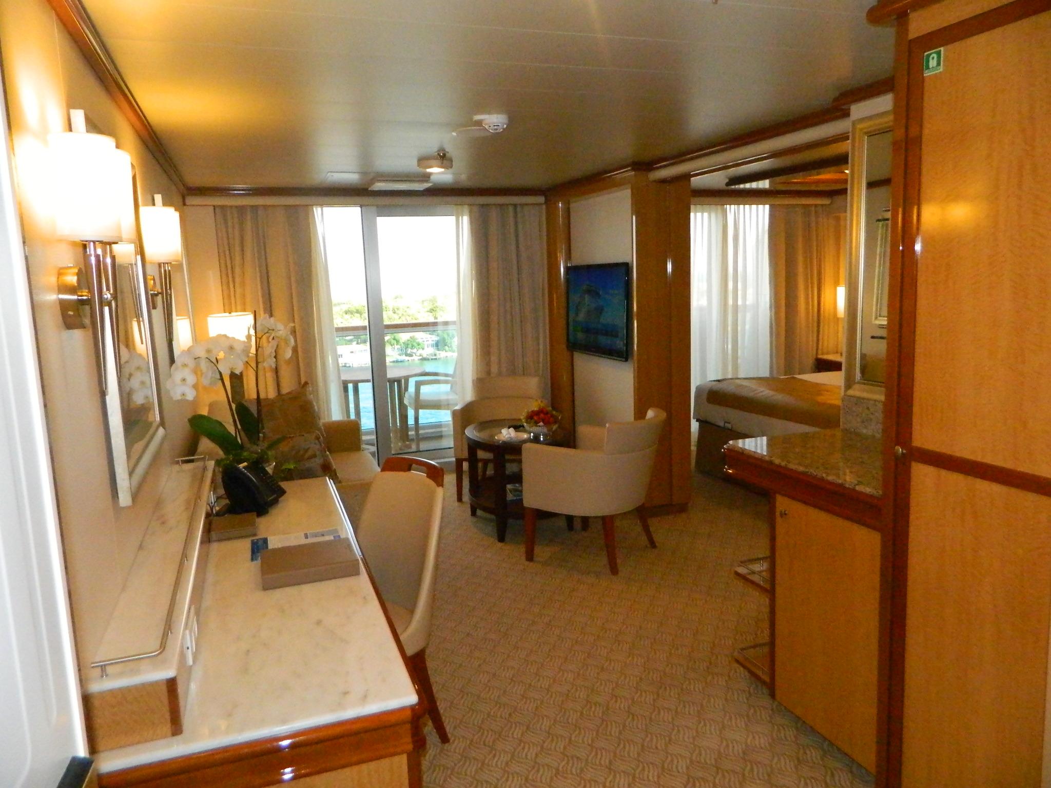 Royal Princess Cruise Escapes Blog