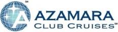 Azamara logo 2016