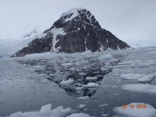 CE Share David F Antarctica 1