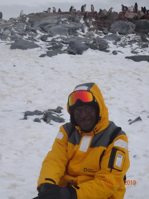 CE Share David F Antarctica 4