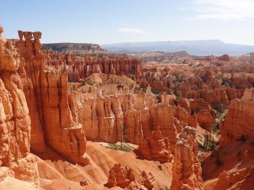 CE Share David M. Bryce Canyon NP