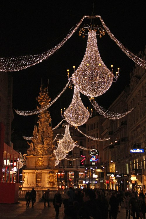 CE Share Dennis P ChristmasMarkets