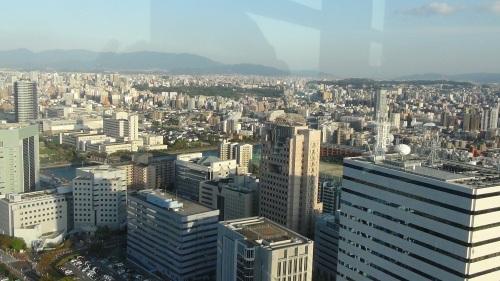 CE Share Jack J Fukuoka, Japan