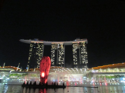 CE Share Jack J Singapore 3