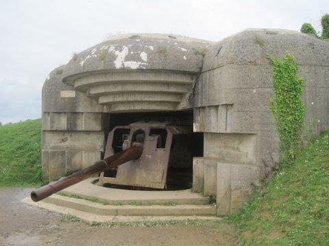 CE Share Nina H. bunker