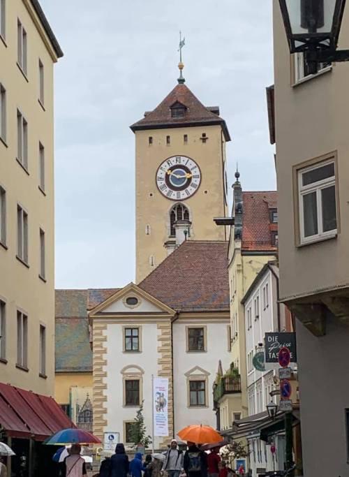CE Share John L Regensburg 03