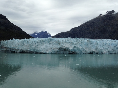 CE Share Pridemore 09 blue hue of glacier