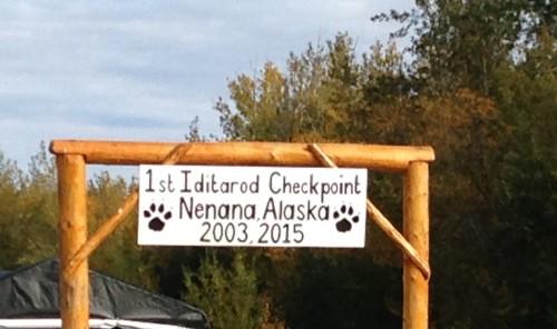 CE Share Pridemore 19 Iditarod