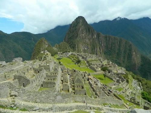 CE Share Don M Machu Picchu 01