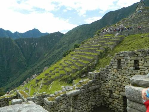 CE Share Don M Machu Picchu 04