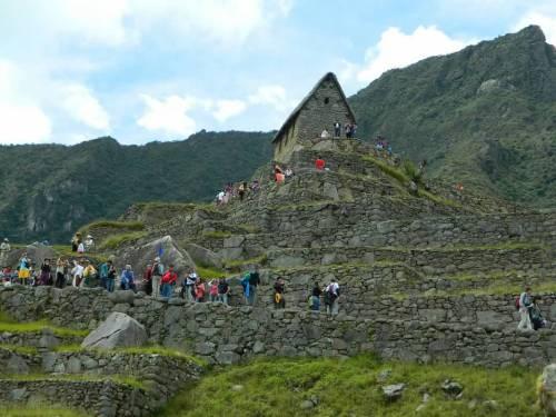 CE Share Don M Machu Picchu 05