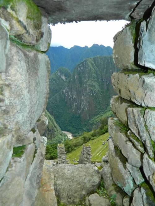 CE Share Don M Machu Picchu 06