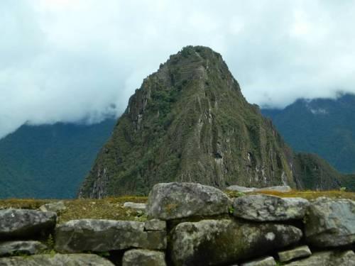 CE Share Don M Machu Picchu 07