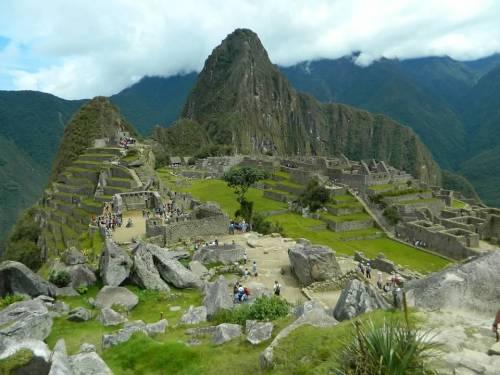 CE Share Don M Machu Picchu 08
