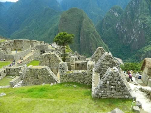 CE Share Don M Machu Picchu 10