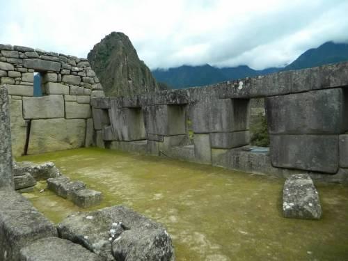 CE Share Don M Machu Picchu 12