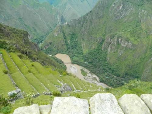 CE Share Don M Machu Picchu 14