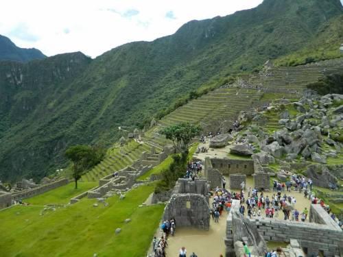 CE Share Don M Machu Picchu 18
