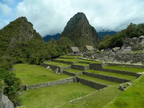 CE Share Don M Machu Picchu 20