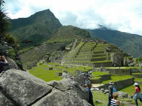 CE Share Don M Machu Picchu 22