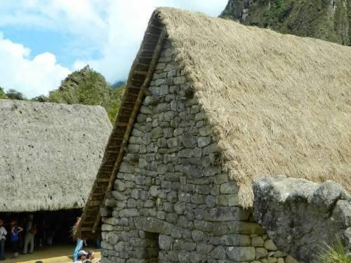CE Share Don M Machu Picchu 23