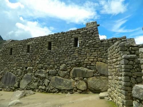 CE Share Don M Machu Picchu 25
