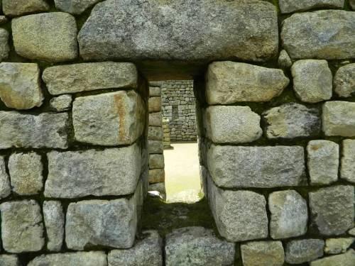 CE Share Don M Machu Picchu 26