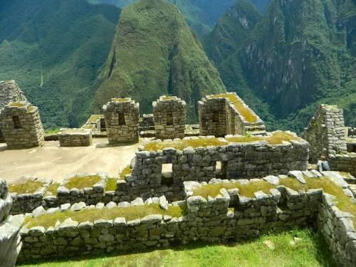 CE Share Don M Machu Picchu 27