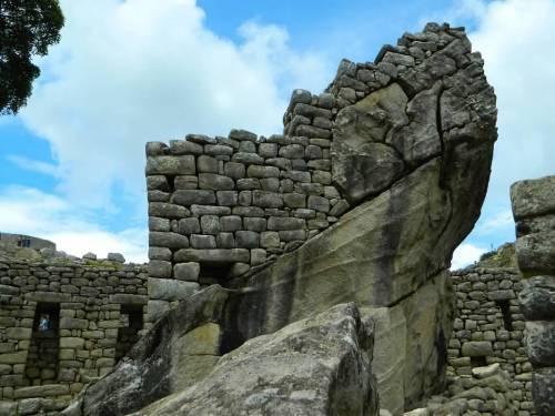 CE Share Don M Machu Picchu 28