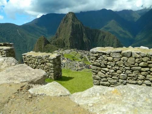 CE Share Don M Machu Picchu 32