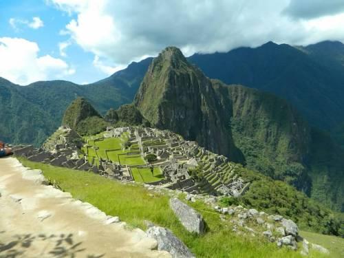 CE Share Don M Machu Picchu 41