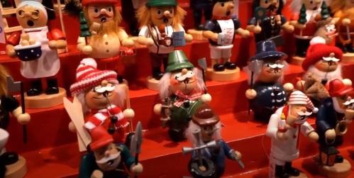 German Christmas Market blog footer photo