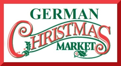 German Christmas Market button link