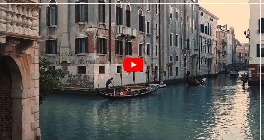 Venice video link mod