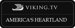 Viking TV Americas Heartland