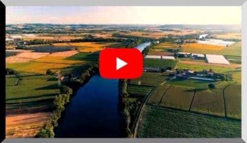 Avalon Dream video link