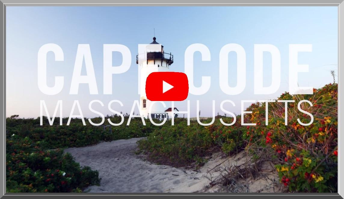 Cape Code video link