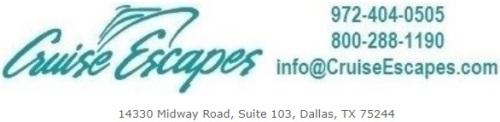 CE Blog logo tagline 2020